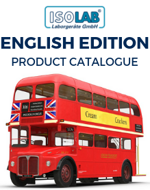 Our product catalogue is now available online